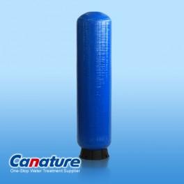 """Корпус C-10 x 54 - 2,5"""" Canature"""