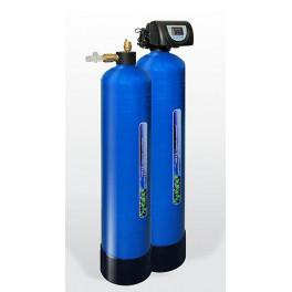 Oбезжелезиватель воды ROOS/AGO-KI10