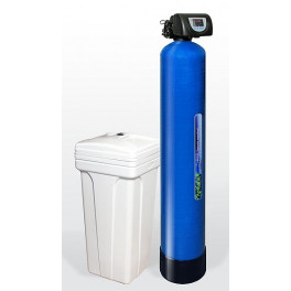 Фильтр для умягчения воды ROOS/AMS-KI08