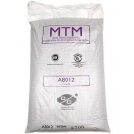 Фильтрующая засыпка от железа  MTM