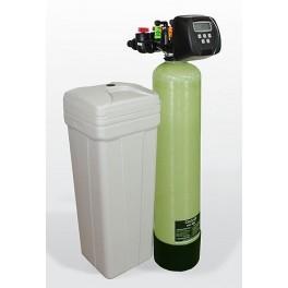 Фильтр для умягчения воды ROOS/AMS-CI07