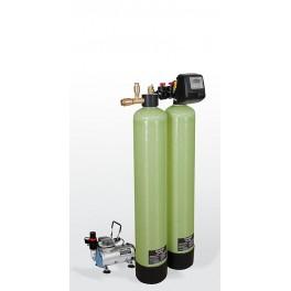 Oбезжелезиватель воды ROOS/AGO-EI09
