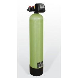 Угольный фильтр ROOS/AA-TC13