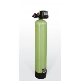 Угольный фильтр ROOS/AA-TC10