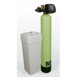 Фильтр для умягчения воды ROOS/AMS-CI08E