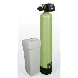 Фильтр для умягчения воды ROOS/AMS-CI10E