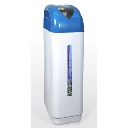 Фильтр для умягчения воды ROOS/AMK-25E